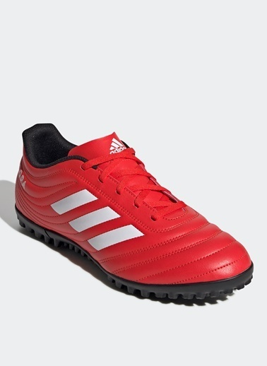 adidas Krampon Kırmızı